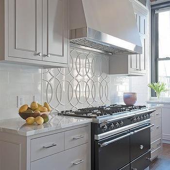 Best Threshold Interiors Kitchen Cabinets Flooring Grey 400 x 300