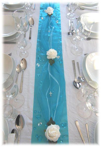 Traumhafte Tischdekoration Fur Ihre Festtafel Ideal Fur Ihre