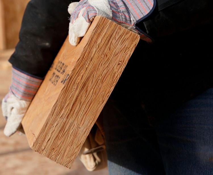 Boise Cascade Engineered Wood Beam Laminated Veneer Lumber Boise Cascade Wood Beams