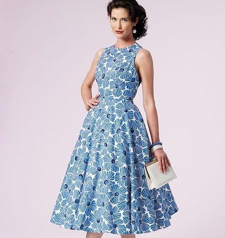 What to Wear to a Wedding? | dresses | Pinterest | Vintage ...