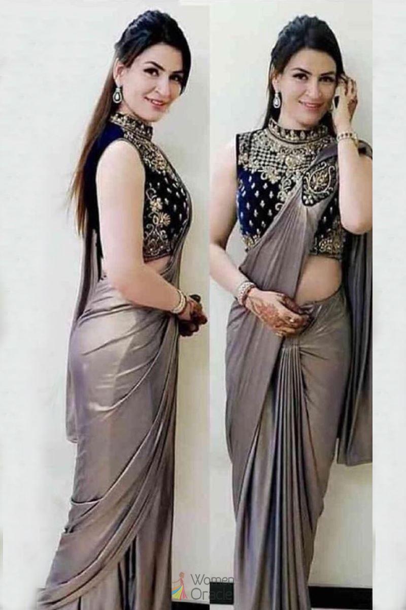 designer saree Soft malai silk saree with pallu wedding wear saree,sarees,saree,sari saree for women saree blouse