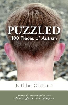Puzzled: 100 Pieces of Autism | IndieBound
