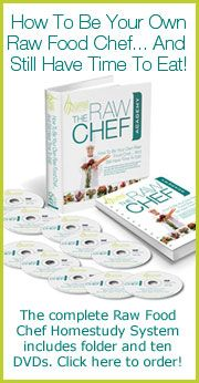 Elimination diet: 3-day food log | Chef Amber Shea