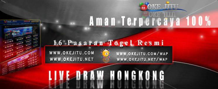 Live Draw Hk Live Hk Hongkong Pools Online Web Live Drawings