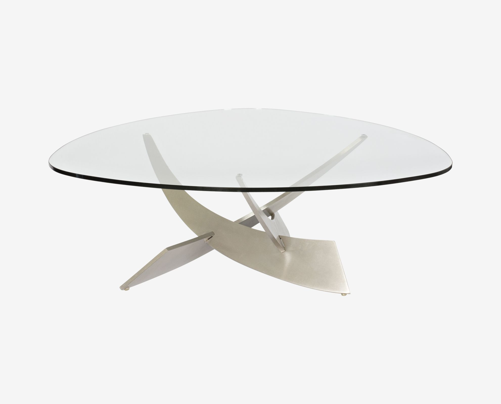 Scandinavian Designs Coffee Table Coffee Table Accents Contemporary Home Furniture [ 1600 x 1982 Pixel ]