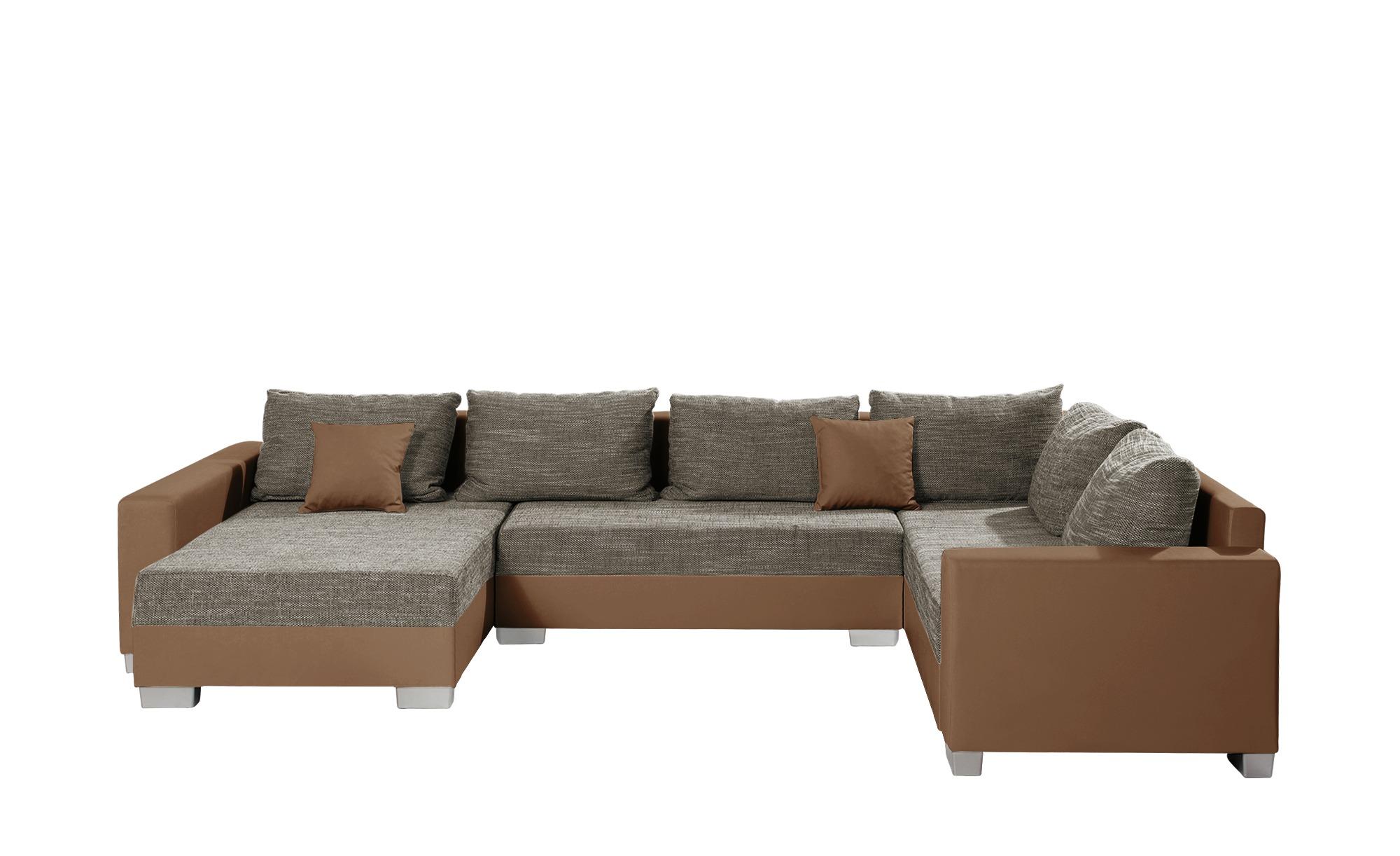 Wohnzimmer Farben Graue Couch Billige Ecksofa Kaufen Schlafcouch Gunstig Berlin Contemporary Sofas For Sale Wohnlandschaft Braun Wohnen Wohnlandschaft