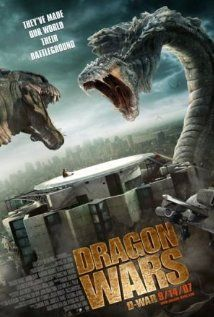 Download Dragon Wars: D-War Full-Movie Free