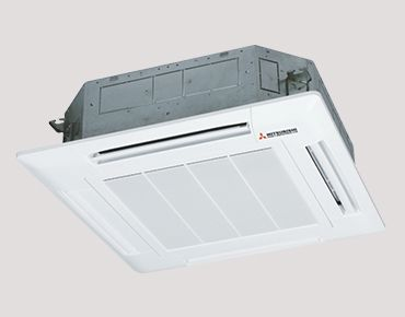 Mitsubishi Heavy Industries Air Conditioning Cassette Ac For Your Residential And Commercial Segments Mitsubishi Heavy Industries Mitsubishi Trans