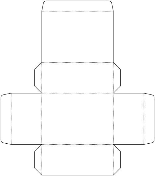 anleitung schachtel falten na75 takasytuacja. Black Bedroom Furniture Sets. Home Design Ideas