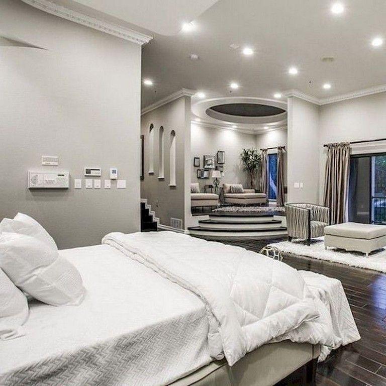 55 Elegant Bedroom Ideas Decoration Elegant Bedroom Master