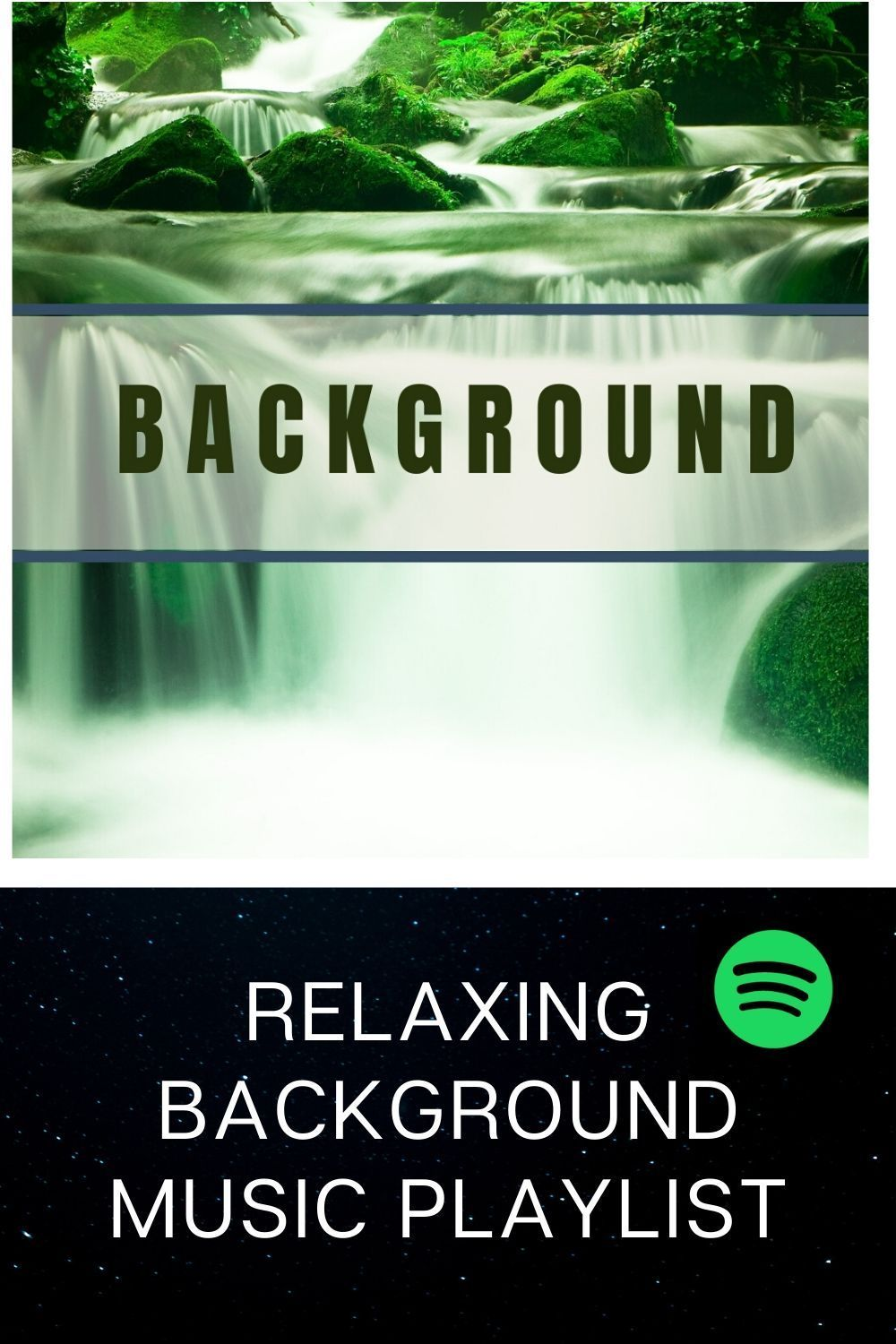 The Best 2020 Relaxing Background Music Playlist Spotify Playlist Music Playlist Spotify