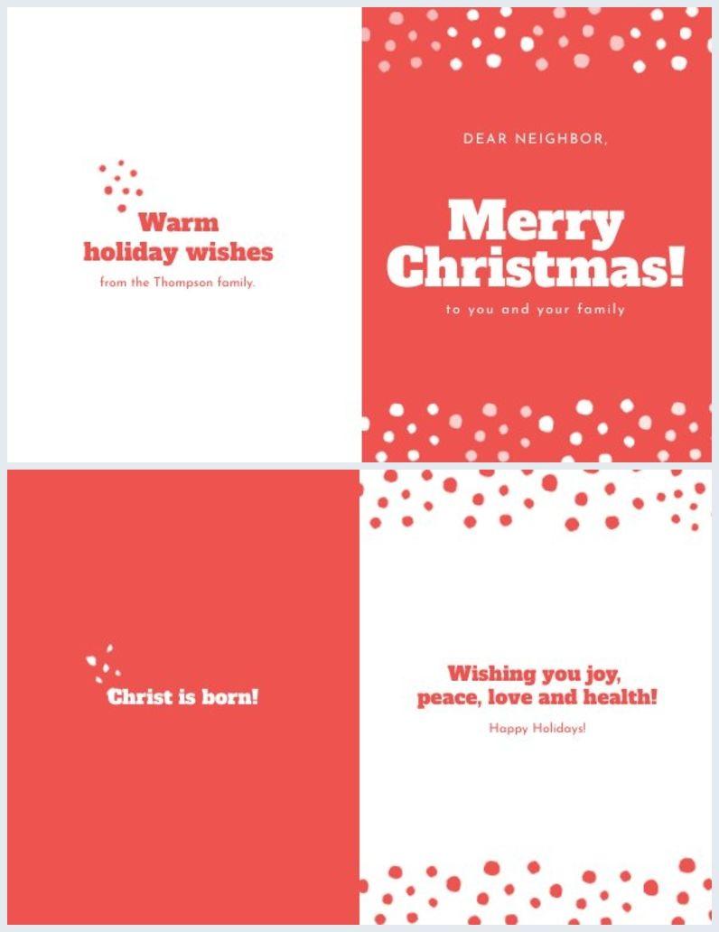 Christmas Card Photoshop Template Holiday Photo Card Etsy Christmas Card Photoshop Christmas Card Template Holiday Photo Cards