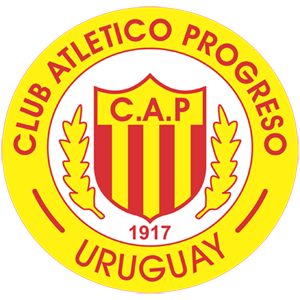 URU_PROGRESO_MONTEVIDEO | Historical logo, Soccer team ...