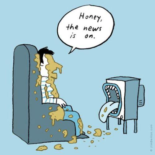 #lol #funny #humor http://ibeebz.com