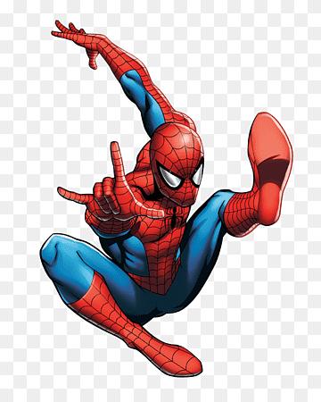 Spider Man Illustration Green Goblin Spider Man Iron Man Hulk Redcliffe Kitefest Spiderman Ave Spiderman Artwork Superhero Coloring Superhero Coloring Pages