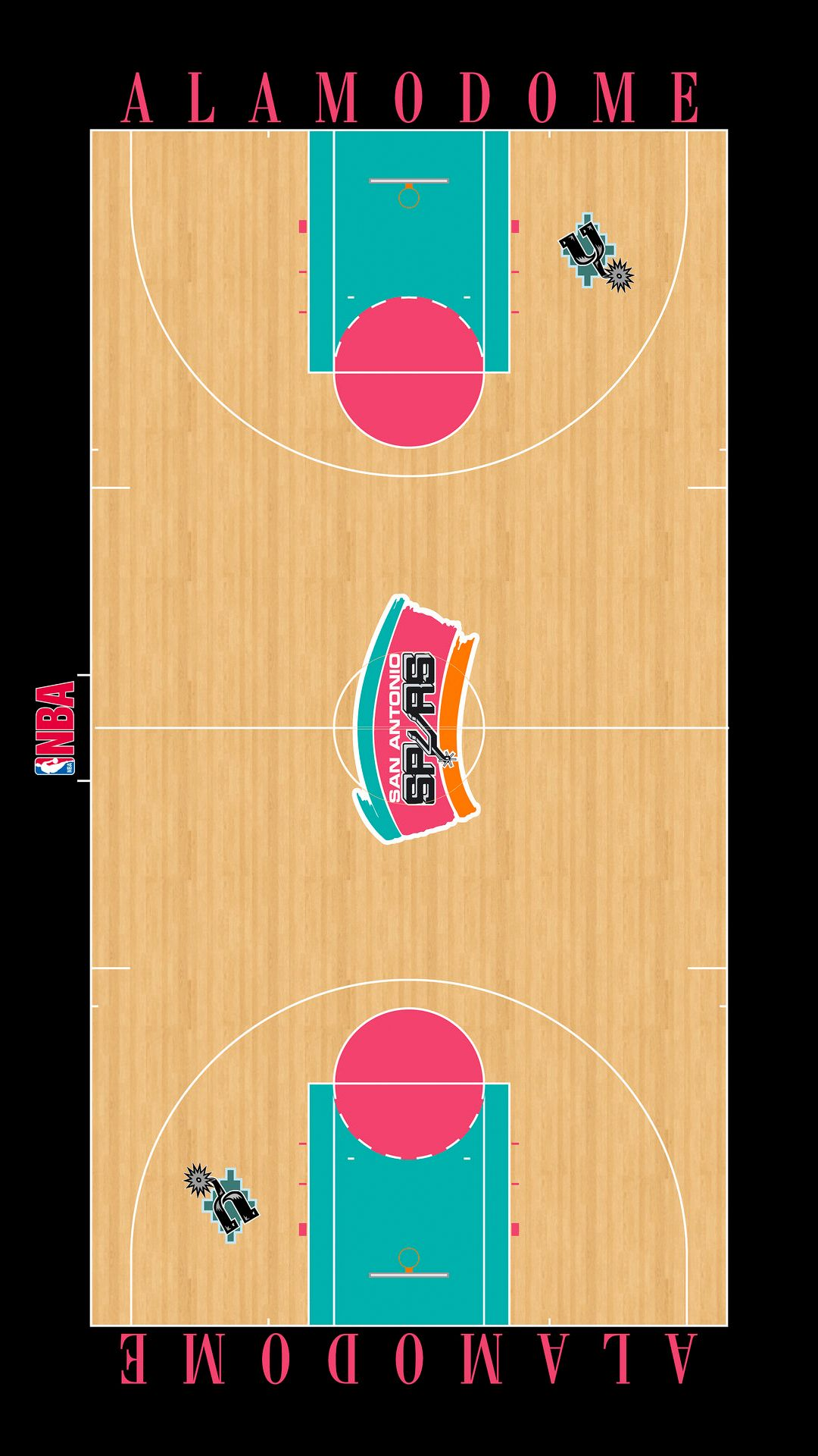 Basketball Wallpaper High Quality Resolution » Hupages
