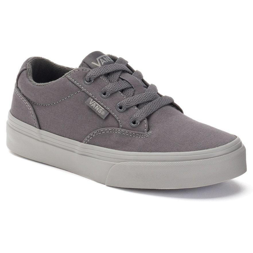 Iconn Skate Shoes Brown Gr. Chaussures De Skate Iconn Brun Gr. 12.0 Uk Skate Schoenen 12,0 Uk Patin Schoenen
