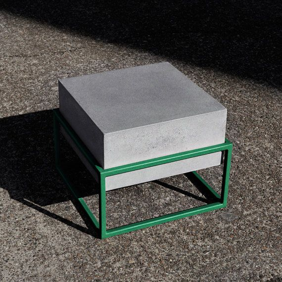 S-cube table