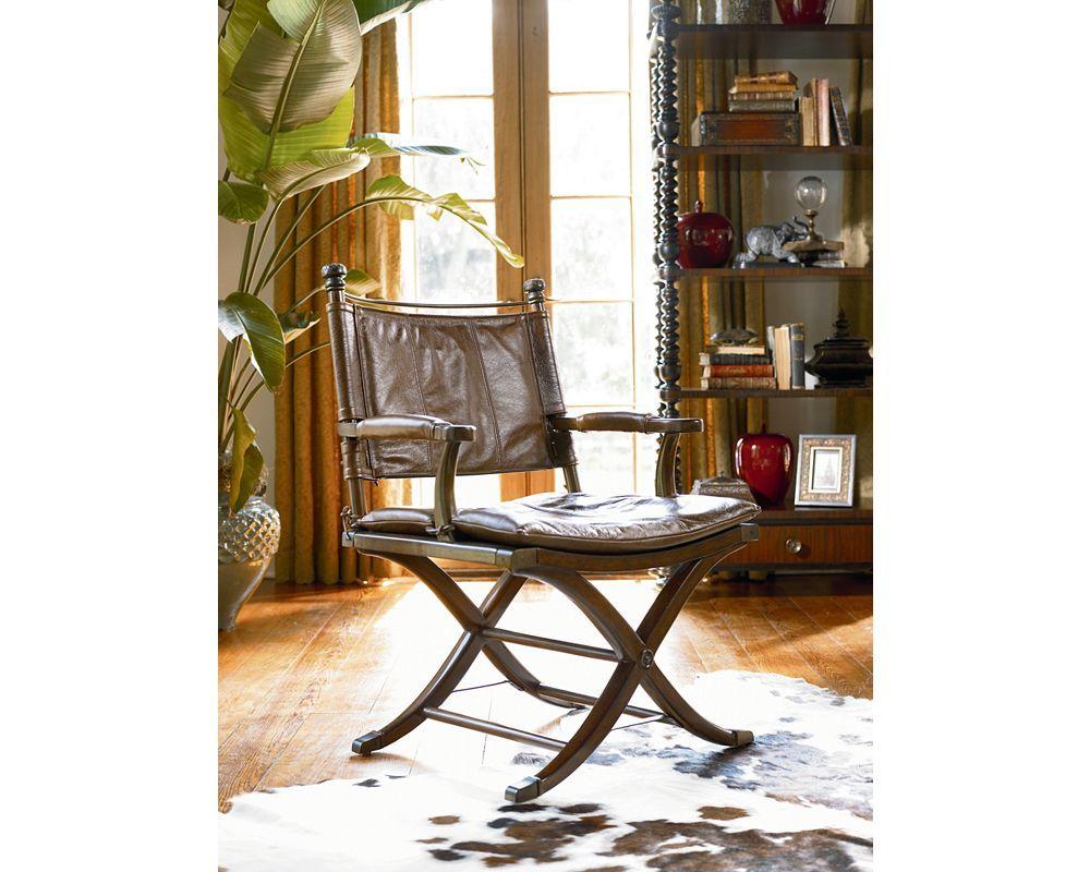 Prime Ernest Hemingway Safari Desk Chair Desk Chairs Home Unemploymentrelief Wooden Chair Designs For Living Room Unemploymentrelieforg