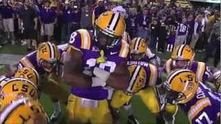 A must watch for all college football fans to preview and get you ready for the upcoming season. Music: Skrillex – Levels Remix. football motivational video hd Video Rating: 4 / 5 Comments