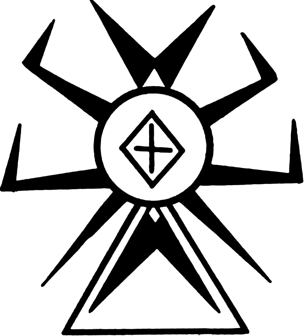 Tse Xo Be Spider Life Symbol Of The Osage Tribes Hon Ga Sacred