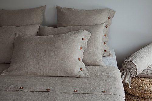 King Linen Bedding King Bed Set Natural King Set Master Etsy King Bedding Sets Single Bedding Sets Pure Linen Bedding