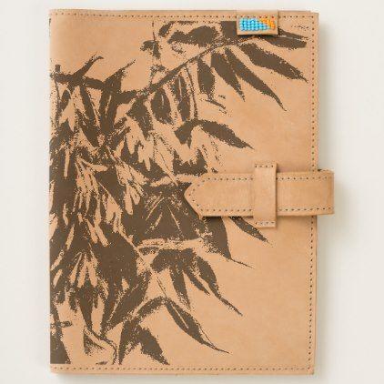 #floral - #Ash-tree monochrome sketch summer foliage floral journal