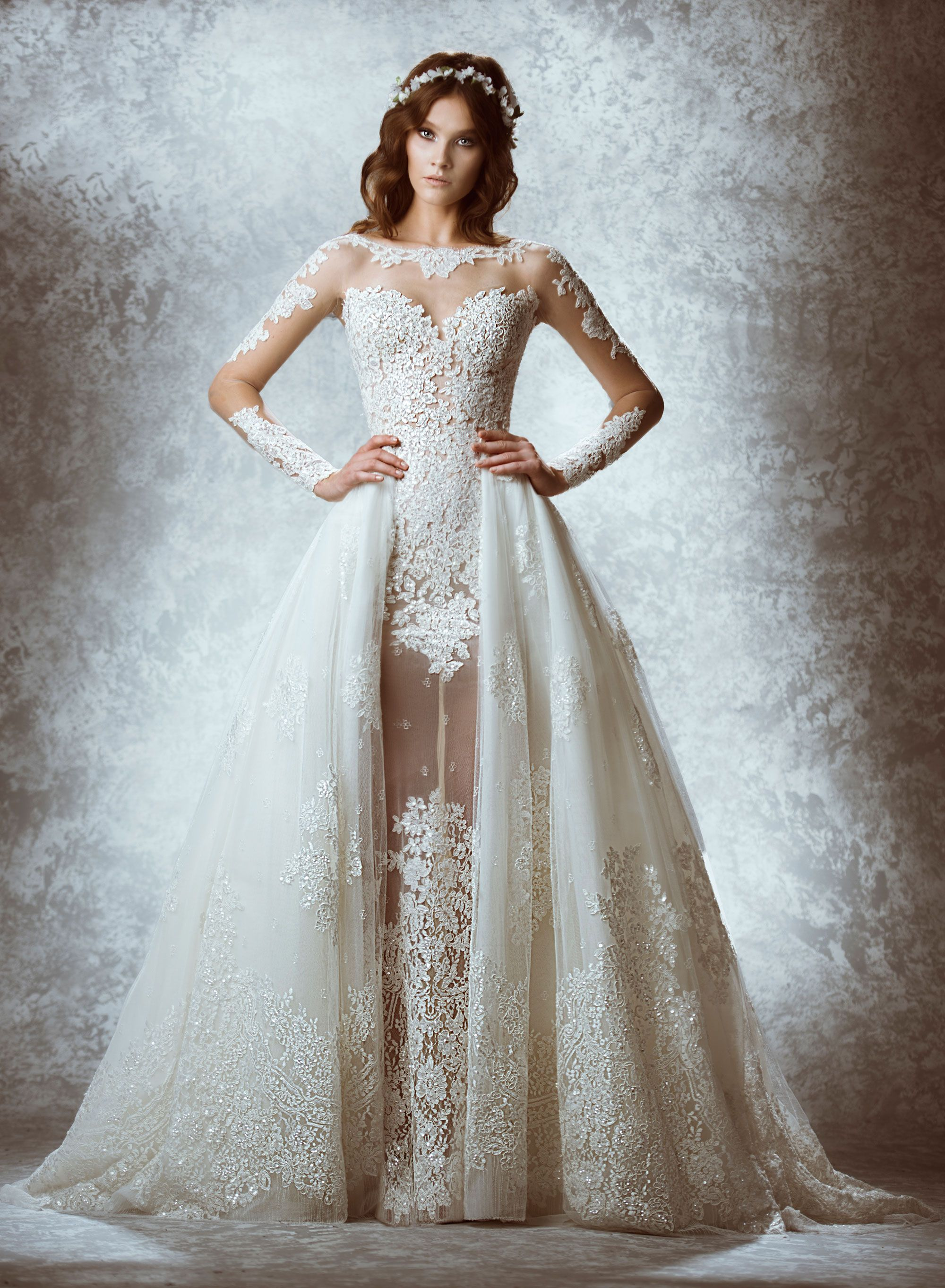 20 Pretty Perfect Lebanese Wedding Designers | Pinterest | Zuhair ...