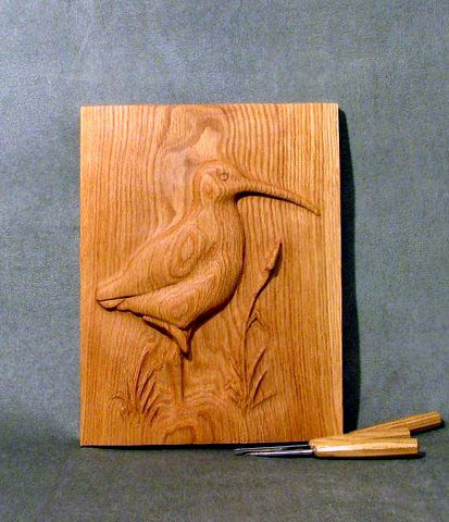 Relief carving things i d like to do wood crafts carved