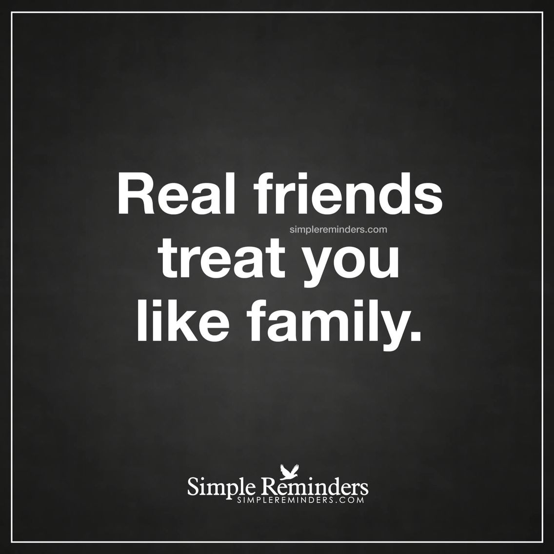 Meaningful Quotes About Friendship Pinjosh Mckinney On Life Quotes  Pinterest
