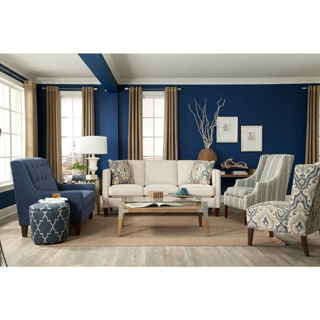 #ShopGAHS #furniture #homedecor #instadesign #interiors #interiordesign #home #house #decor #decorating #livingroom #sofa #couch #chair #chairs #inspiration #picoftheday #photooftheday #beautiful #instalike #bestoftheday #style #white #new #best #memphis