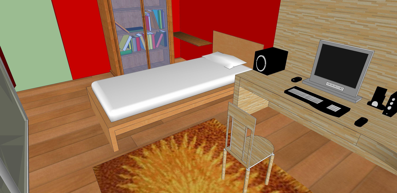 Oltre 1000 idee su illuminazione camera da letto su pinterest ...