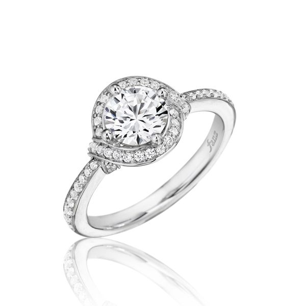 Looking For The Right Engagement Ring At Levys Look Their Collection Of Fana Rings That Is Sure To Impress Special Someone