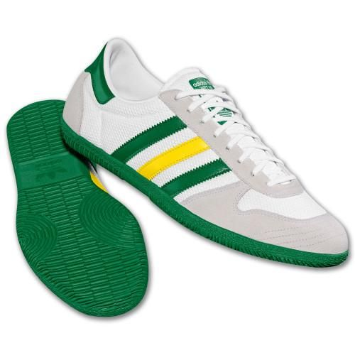 Sneaker 80 Table Adidas Tennis ShoesNet Nw8n0vm