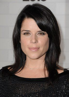 Pictures & Photos of Neve Campbell - IMDb   Neve campbell