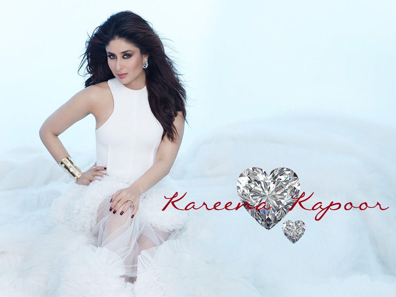 Download Bollywood Actress Hd Wallpapers 1080p Free: Kareena Kapoor Sexy HD Wallpaper Kareena Kapoor, Bollywood