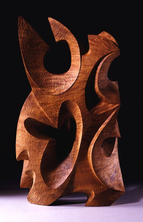 david groth harken wood sculpture in collection 2006 myrtlewood woodart pinterest. Black Bedroom Furniture Sets. Home Design Ideas