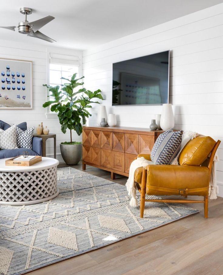 Family Room Living Room Decor Traditional Transitional Living Room Design Rooms Home Decor
