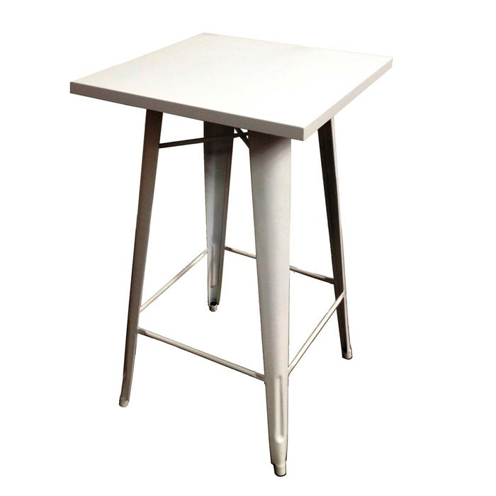 Canvas Of Tall Bar Tables A E Saving Dining Furniture For Small Room