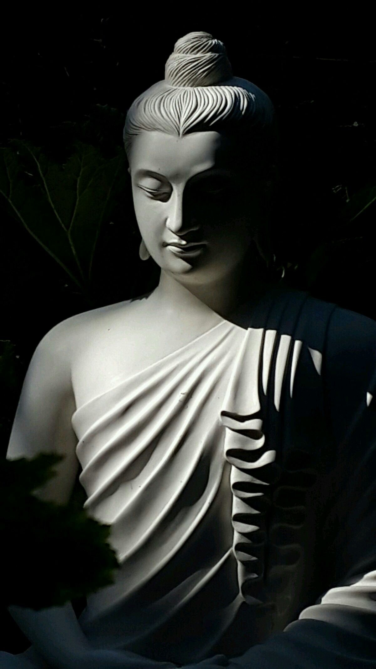 The Purpose Of Life Buddha Says Its Nothing The Essence Of His