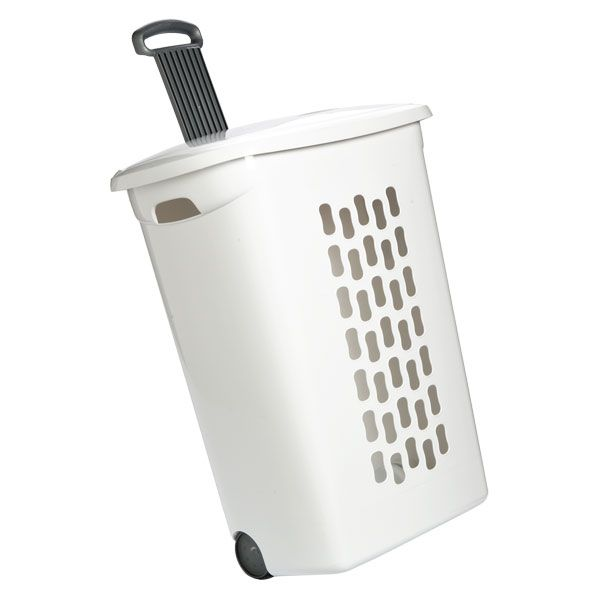 Rolling Hamper With Wheels Laundry Hamper With Wheels Laundry