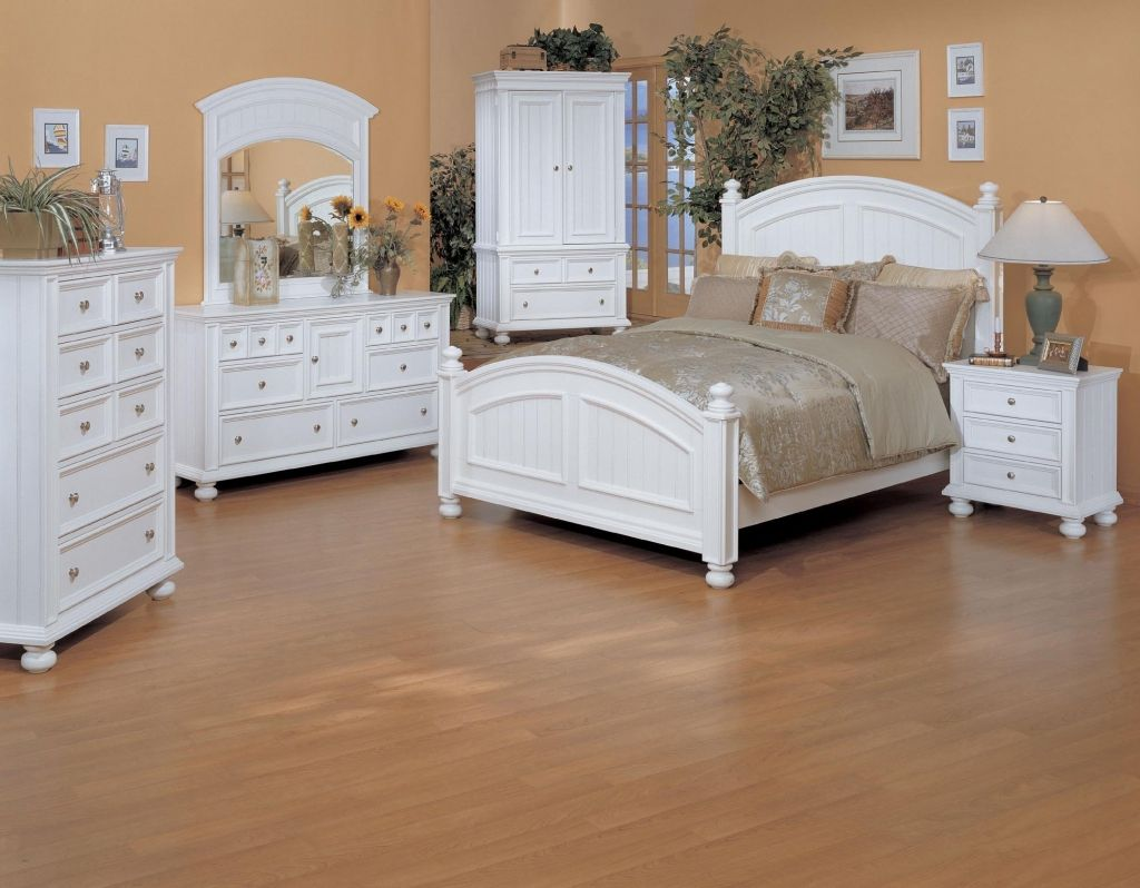 cape cod style bedroom furniture - bedroom interior decorating ...