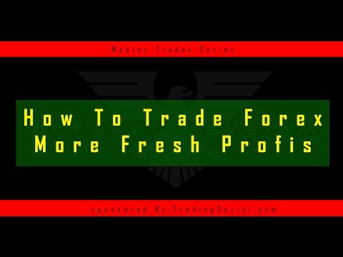 Fast newss for forex