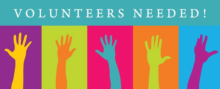 Volunteers needed to help the next batch of students frm India.Mail/msg us with your name,department & availability.