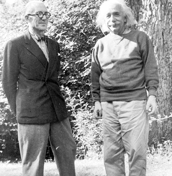 Charles-Edouard Jeanneret-Gris - Pesquisa Google