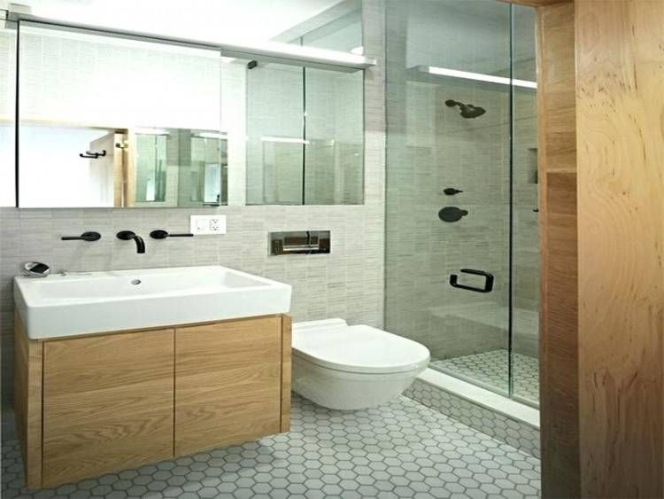 Fullsize Of Idyllic Small Spaces Philippines Bathroom Designs Sri Lanka Small Bathroom Ideas Bathr Bathroom Design Small Bathroom Layout Modern Small Bathrooms
