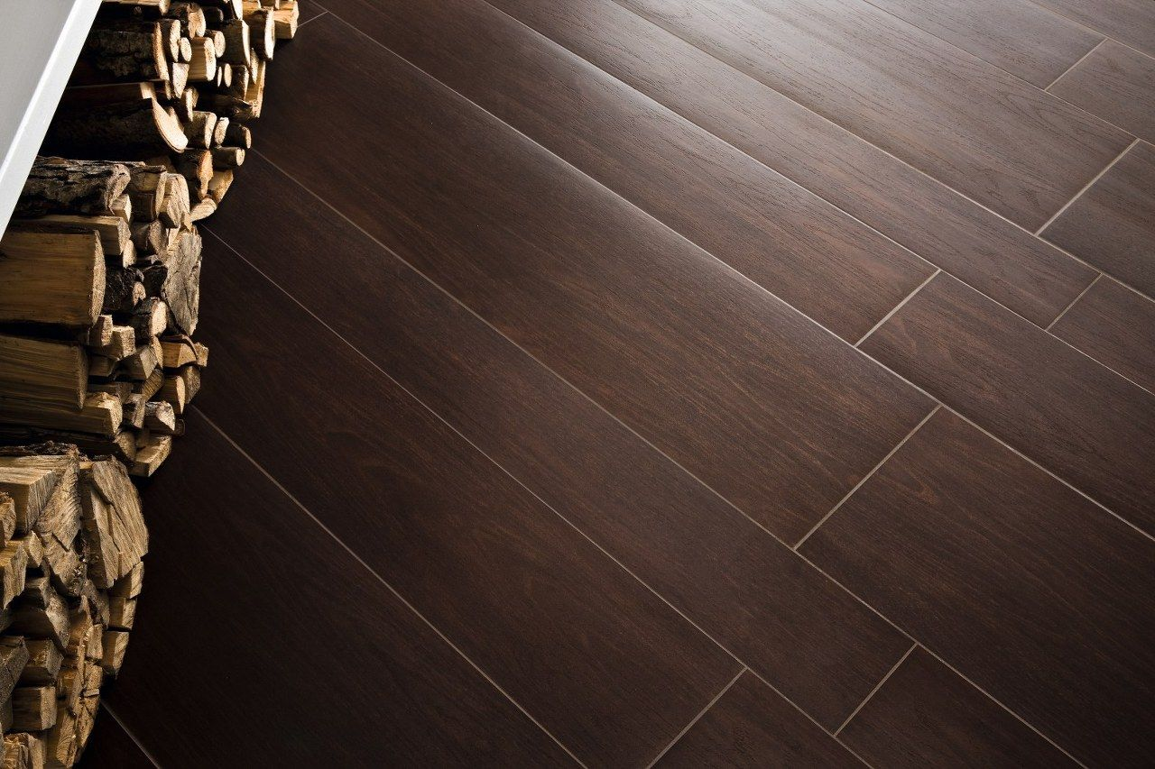 Forerst wenge ceramic tile supplies laundry spiration pinterest forerst wenge ceramic tile supplies dailygadgetfo Gallery