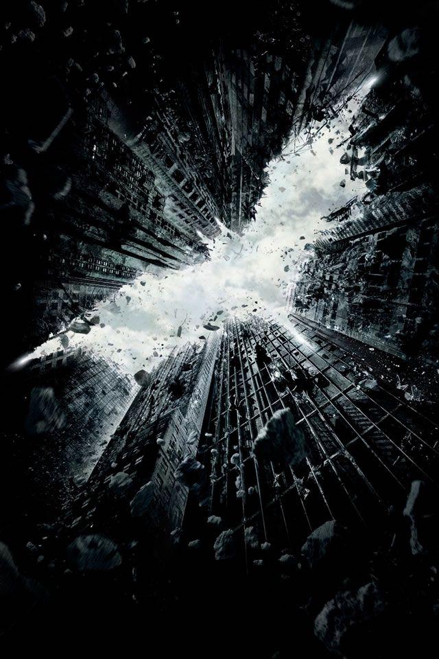 Batman Iphone Wallpaper Dark Knight Wallpaper Batman The Dark Knight Dark Knight