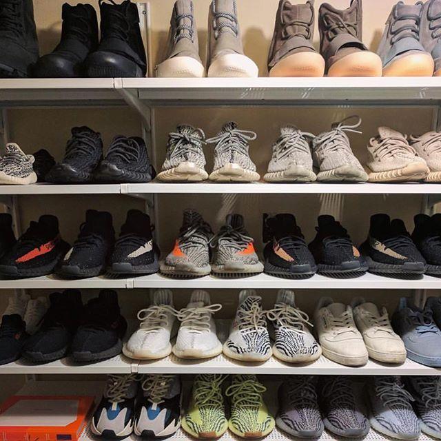 9d29b0b4a7b99 Pick one!  adidas  yeezy