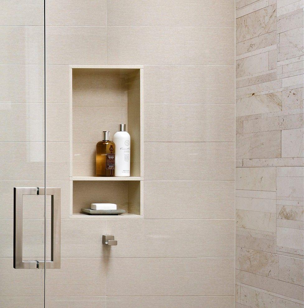 The Top Bathroom Tile Ideas And Photos A Quick Simple Guide Bathroom Tile Designs Pictures For Bathroom Walls Cheap Bathroom Tiles